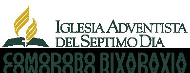 Iglesia Adventista de Comodoro Rivadavia
